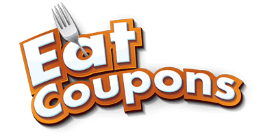 Eat Coupons