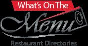 Restaurant Directories